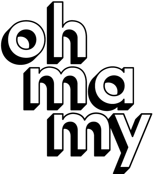 oh ma my - Business Partners | LeGusTry